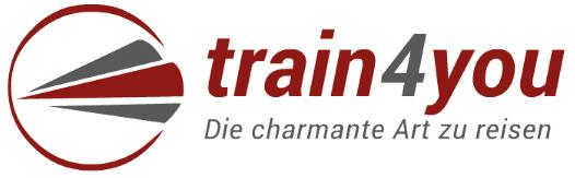 Train4you